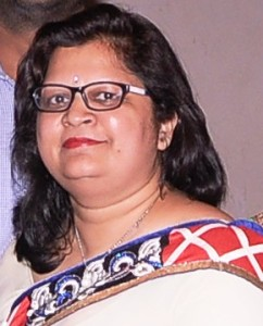 Meenal Mittal