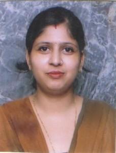 Premlata Gupta
